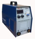 Máy hàn que Inverter Kuka ZX7-250
