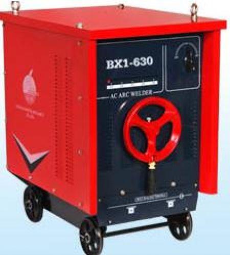 Máy hàn que BX1-500