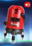 Máy cân bằng Laser 3 tia đỏ Mtian VDDT02