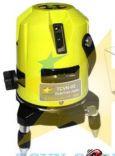 Máy quét tia laser TCVN-21