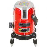Máy quét tia Laser TCVN-211