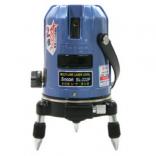 Máy quét tia laser Sincon SL-222P