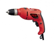 Máy khoan FEG EG-513