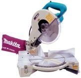 Máy cưa đa góc Makita LS1040 (260mm) 1650W