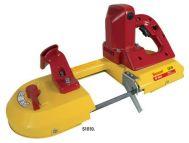Máy cắt sắt xách tay Starret S1010 105mm
