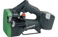 HITACHI CL14DSL
