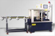 Máy cắt kim loại Soco MC-250NFA-NC