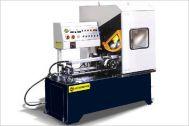 Máy cắt kim loại Soco MC-360NFA-DR/NC