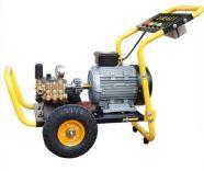 Máy phun rửa cao áp URALI P7500-1525