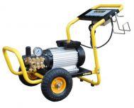 Máy phun rửa áp lực URALI U3-1312(C)