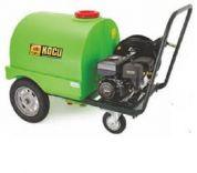 Máy phun rửa cao áp KOCU 13.0HP-500T