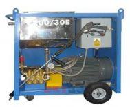 Máy phun rửa áp lực cao ToolMan C500/30E