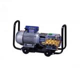 Máy phun rửa xe áp lực cao KOCU RX01P