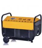 Máy phun rửa xe áp lực cao KOCU KQ-680