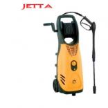 Máy rửa xe JETA - 2000