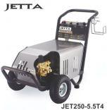 Máy phun rửa áp lực Jetta JET 250-5.5T4