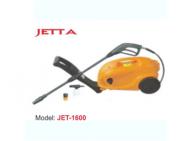 Máy rửa xe gia đình JETA - 1600PI