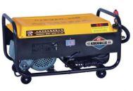 Máy rửa xe cao áp KOCU QL-380A (Lõi Nhôm)