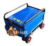 Máy rửa xe cao áp SUMIKA SM-70