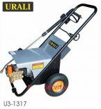 Máy phun rửa áp lực cao URALI U3-1317