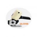 Máy cắt đĩa cầm tay Sharp Arrow SA-R100