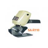Máy cắt đĩa cầm tay Sharp Arrow SA-R110