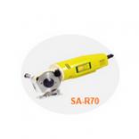 Máy cắt đĩa cầm tay Sharp Arrow SA-R70