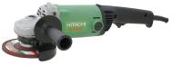 Máy mài góc Hitachi G13SC2