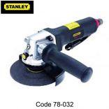 Máy mài góc 4''/100mm Stanley 78-032