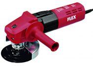 Máy mài góc Flex L1506-VR