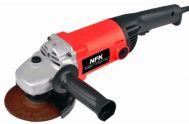 Máy mài góc NFK S1M-NFK01-125
