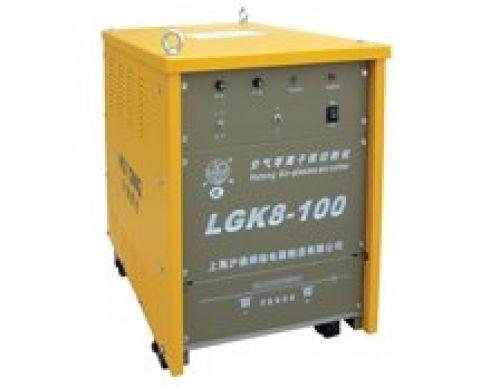 HUTONG CUT-LGK8-300