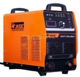 Máy cắt plasma Jasic CUT 100 ( J84)