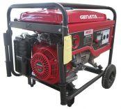 Máy phát điện GENATA GR7500H