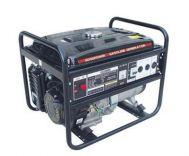 Máy phát điện KOHLER Gasoline Generator NG12000E
