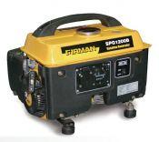 Máy phát điện Firman SPG1200B 1.1kw