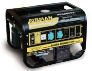 Máy phát điện FIRMAN FPG2800E1