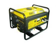 Máy phát điện xăng RATO R2500