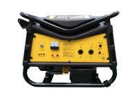 Máy phát điện xăng RATO R7000D V