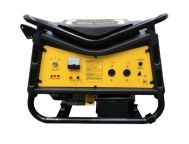 Máy phát điện xăng RATO R8000D V