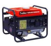 Máy phát điện Saiko GG1000L