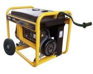 Máy phát điện Briggs and Stratton Promax 5500E 5,5kW