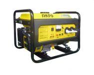 Máy phát điện xăng RATO R3000
