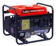 Máy phát điện Saiko GG5000L