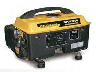 Máy phát điện FIRMAN SPG1200B 1.05/0.9 KVA