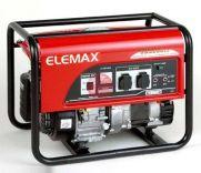 Máy phát điện Elemax SH 2900 EX