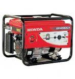 Máy phát điện Honda EB-4000CX 3KVA