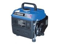 Máy phát điện YAMAHA ET950