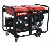 Máy phát điện KAMA KGE 10E