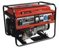 Máy phát điện KAMA KGE 6600E3